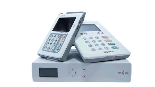 Die CGM zählt zu den Pionieren im Bereich der TI und war unter anderem das erste Unternehmen, welches einen zertifizierten E-Health-Konnektor auf den Markt brachte.