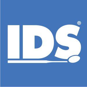 Die IDS findet vom 22. bis zum 25. September 2021 in Köln statt.