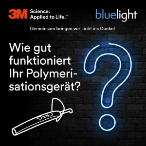 3M Checkmarc Web Banner Question 800×800 (1)