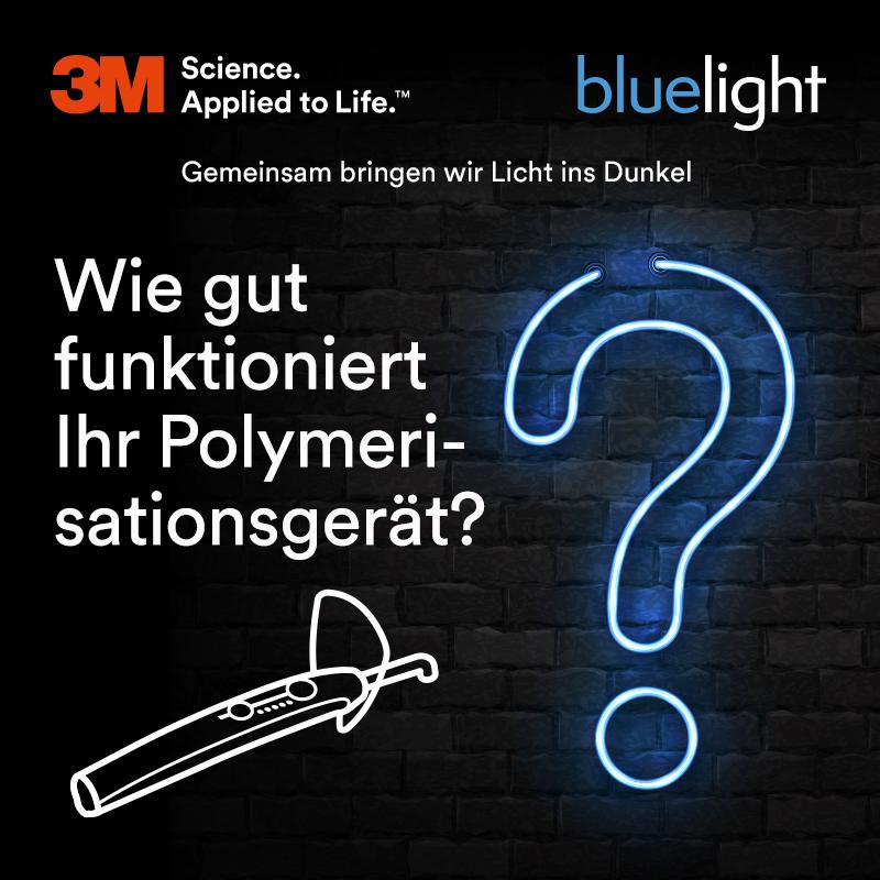 3M Checkmarc Web Banner Question 800x800 (1)
