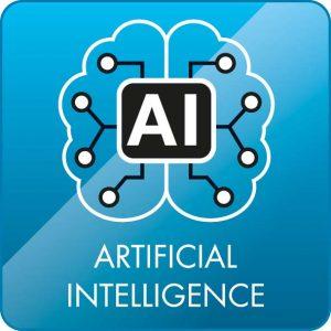Künstliche Intelligenz für echte Effizienz