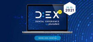 D:EX 2.0 – Dental Experience by Pluradent