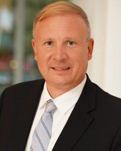 Prof. Dr. Dr. Peter Proff übernahm die Präsidentschaft der Deutschen Gesellschaft für Kieferorthopädie.