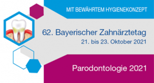 Parodontologie 2021